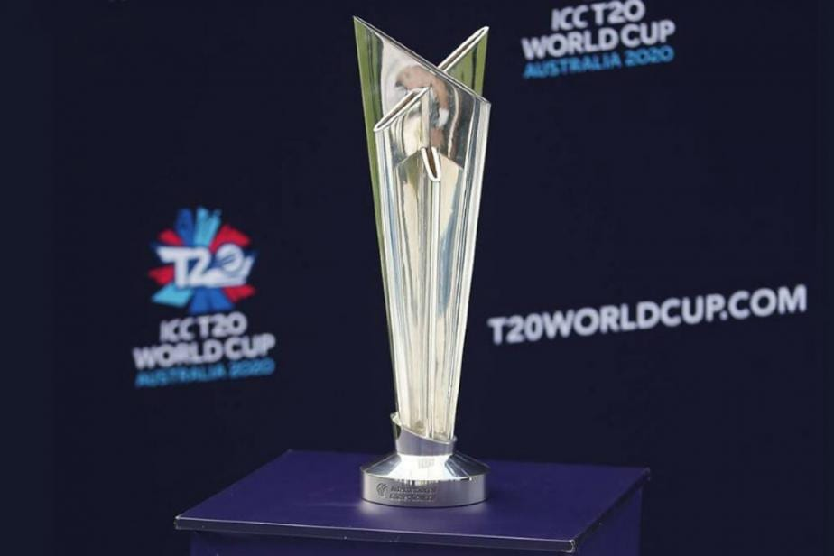 'There is Uncertainty Over ICC T20 World Cup 2021 in India, Could be Shifted to UAE'