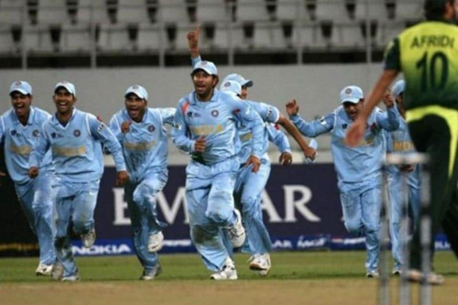 Pakistan Team Didn't Know About Bowl-out: Irfan Pathan on 2007 T20 World Cup Match
