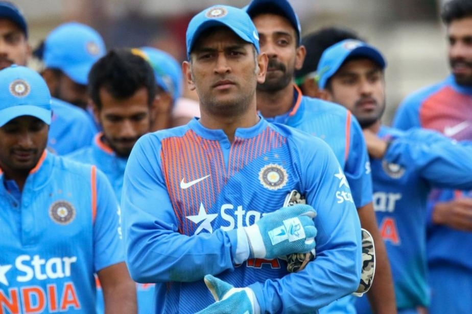 MS Dhoni's Record Under Threat After Asghar Afghan Registers 41st Victory as Skipper in T20Is