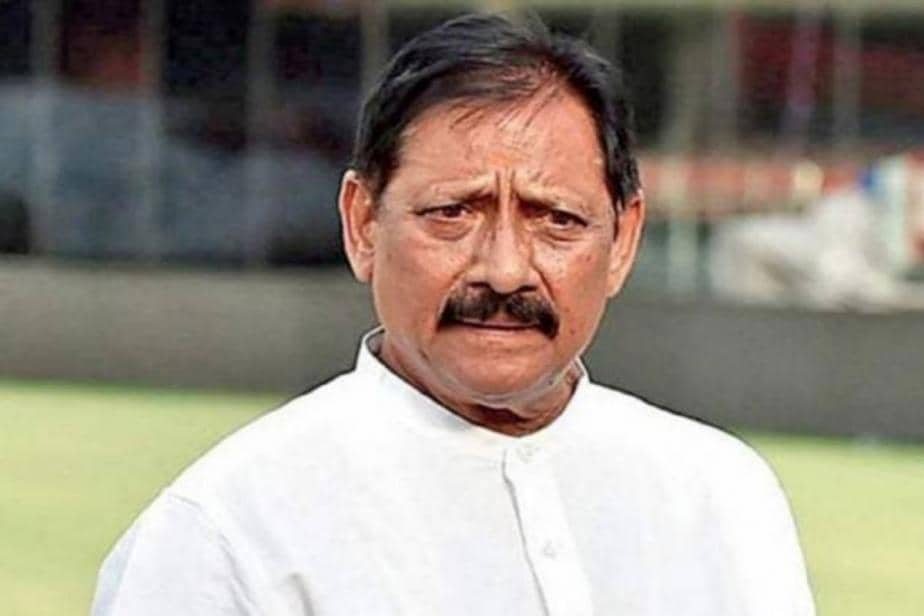 DDCA Apex Council to Discuss Proposal to Have Kotla Stand Named after Chetan Chauhan