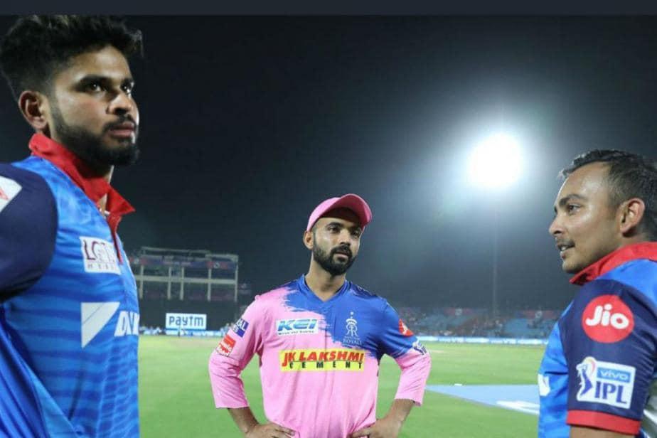 IPL 2020: Ajinkya Rahane, Prithvi Shaw Look Forward to a 'Very Different' IPL