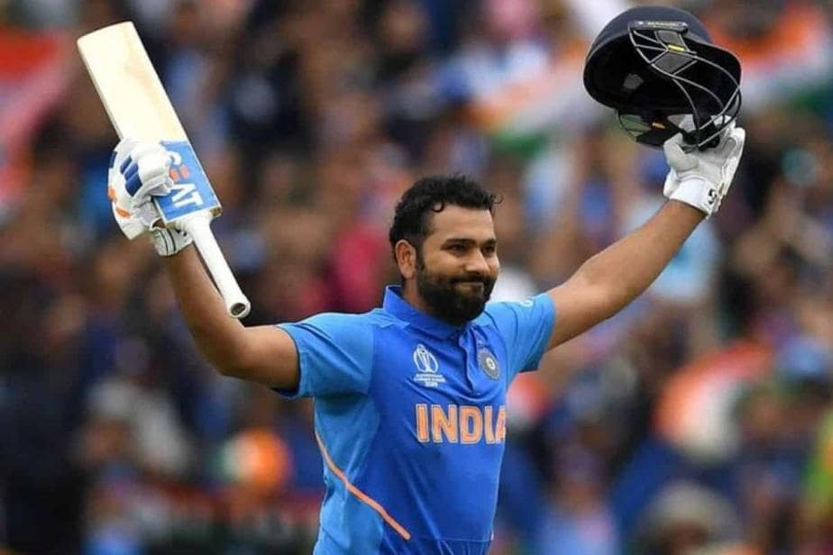 Khel Ratna Rohit Sharma Says Fans Are My Support System, Thanks Sports Ministry and BCCI