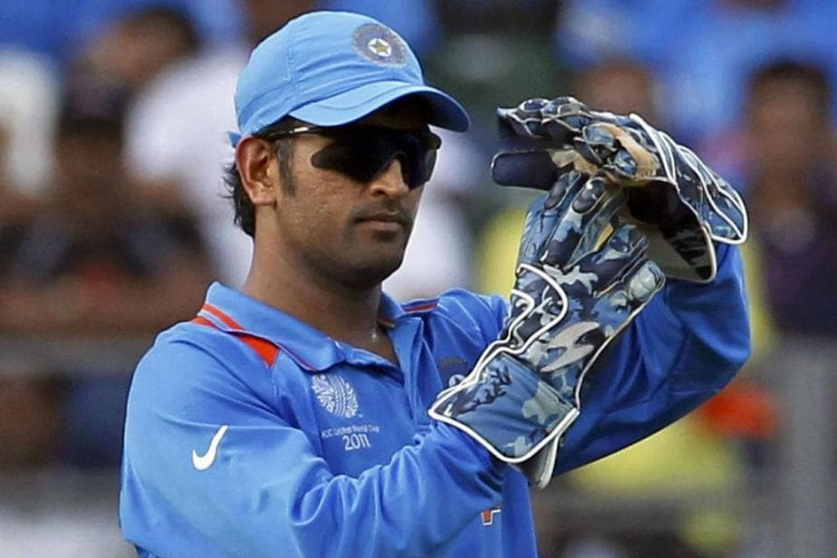 India vs Australia: Did MS Dhoni Have a Role to Play in Ravindra Jadeja's Classy Innings?