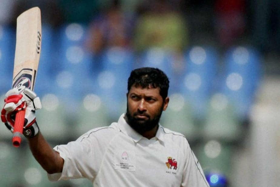 Uttarakhand Cricket Body Seeks Report on Alleged Bio-Bubble Breach Under Ex-Coach Wasim Jaffer