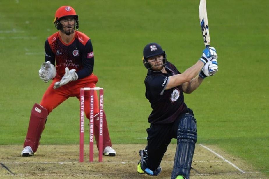 SUR vs GLO Dream11 Predictions, English T20 Blast, Surrey vs Gloucestershire: Playing XI, Cricket Fantasy Tips