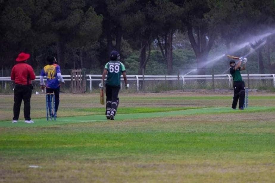 GG vs JS Dream11 Predictions, Lanka Premier League 2020, Galle Gladiators vs Jaffna Stallions: Playing XI, Cricket Fantasy Tips