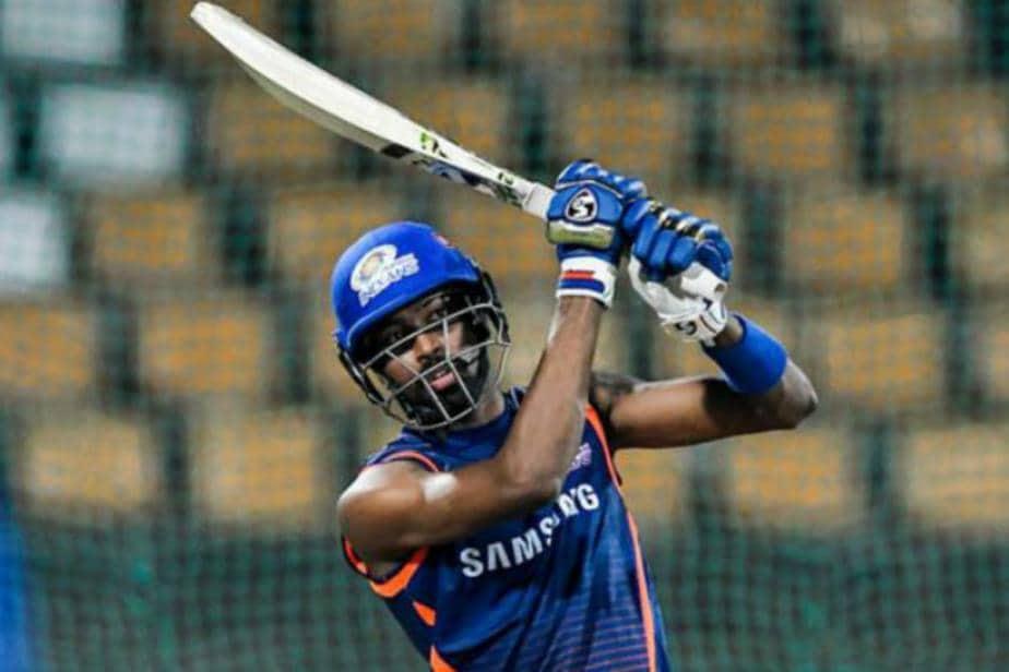IPL 2020: Mumbai Indians' Hardik Pandya Urges Everyone to Follow Bio-secure Bubble Rules in UAE