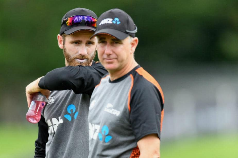 Professional Cricket in New Zealand to Resume From October 19