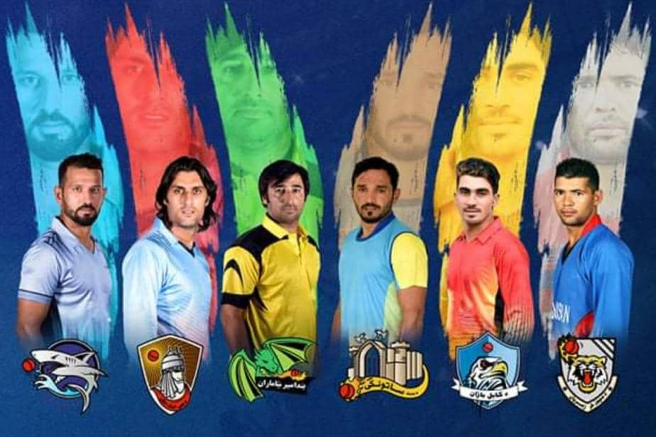 MAK vs BD Dream11 Predictions, Shpageeza T20 League, Mis Ainak Knights vs Band-e-Amir Dragons Playing XI,  Cricket Fantasy Tips
