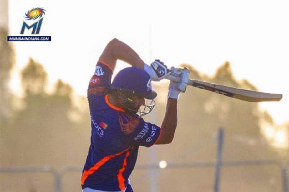 India vs Australia: Rohit Sharma to Travel to Australia, Might Play in Tests
