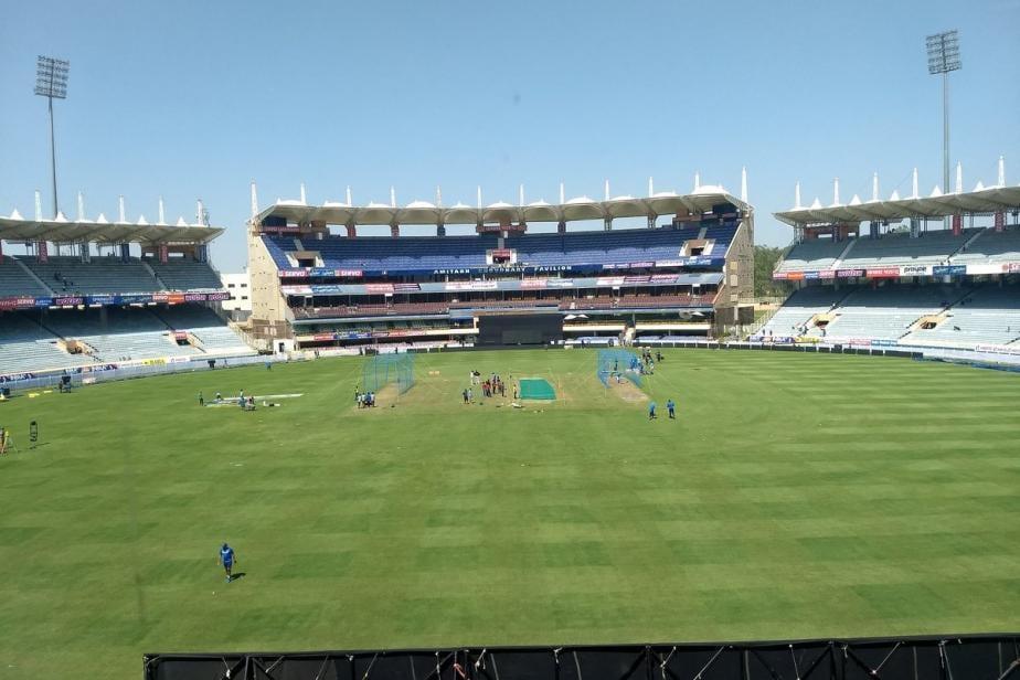 JAM vs SIN Dream11 Predictions, Jharkhand T20 League,Jamshedpur Jugglers vs Singhbhum Strickers: Playing XI, Cricket Fantasy Tips