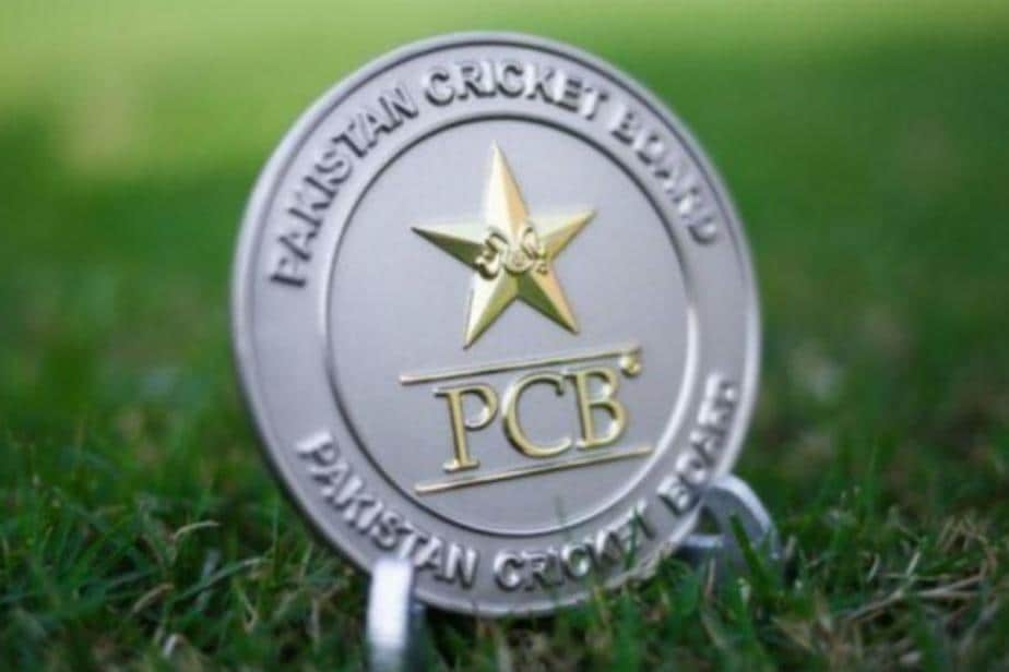 Pakistan Cricket Board Launches Support Policy for Cricketers During Pregnancy