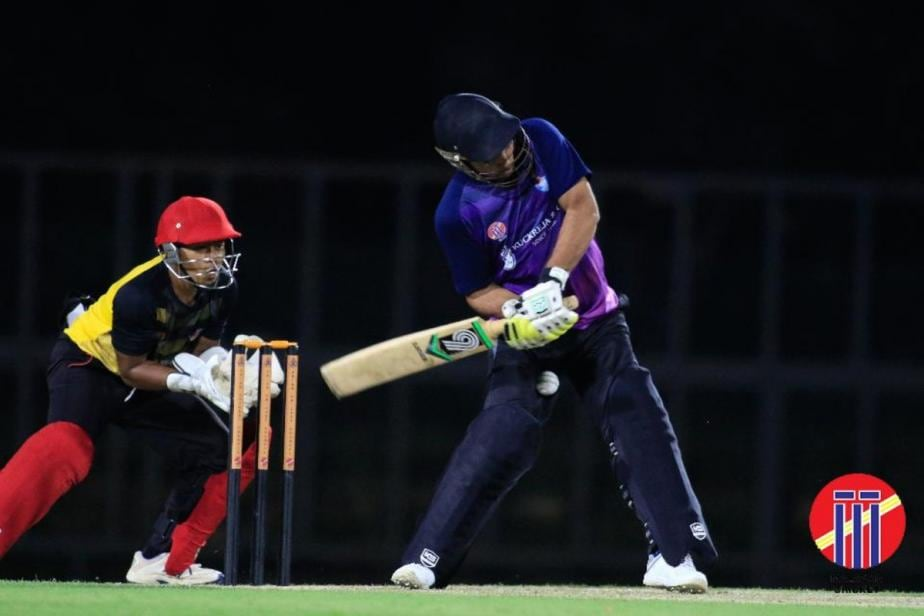 Malaysian T20 League Schedule and Match Timings in India: When and Where to Watch MCA T20 League Match Live Streaming Online