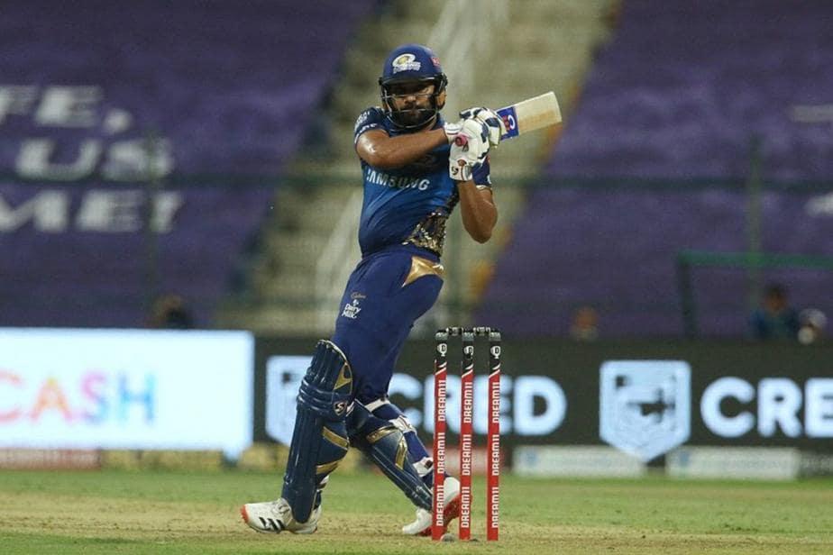 IPL 2020: Felt a Big Suryakumar Yadav Innings Coming Before This Match - Rohit Sharma