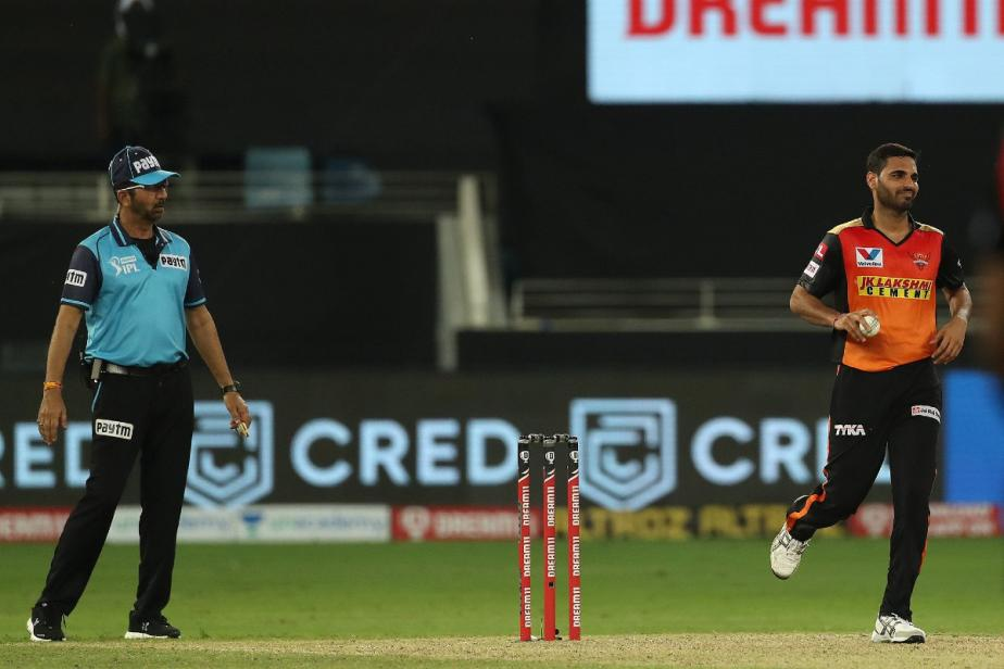 IPL 2020, In Pics, Sunrisers Hyderabad Team Review: Bowlers Gave Them A Chance But Batting Let SRH Down
