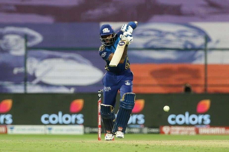 India vs England - The Curious Case Of Suryakumar Yadav's Omission