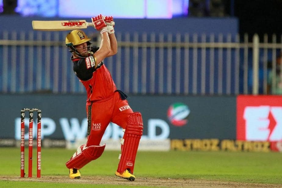 From Virender Sehwag to Jasprit Bumrah, Here's AB de Villiers All-Time IPL XI