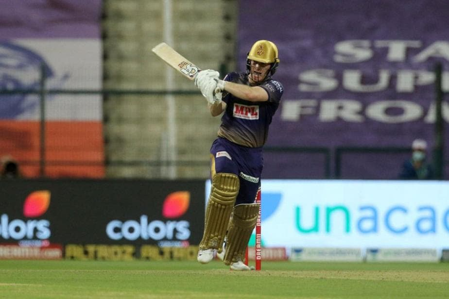 IPL 2020: Brad Hogg Praises Kolkata Knight Riders Captain Eoin Morgan, Names Him 'Pick Of The Tournament'
