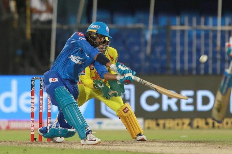 IPL 2021: COVID-19 Positive Axar Patel Set to Miss Delhi Capitals' First Game