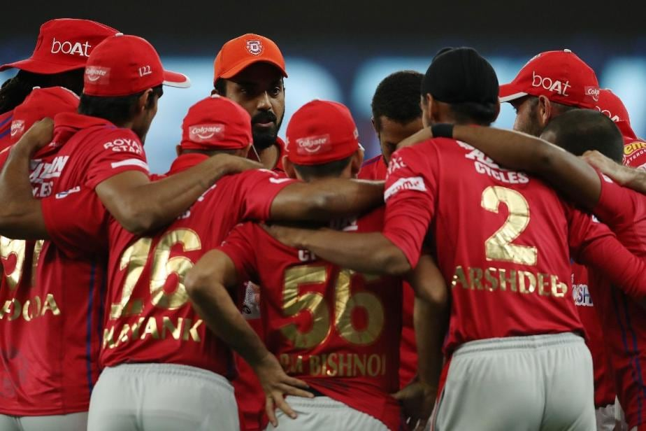 IPL 2020: Sunrisers Hyderabad Take On Kings XI Punjab; Battle of Survival for Both Teams