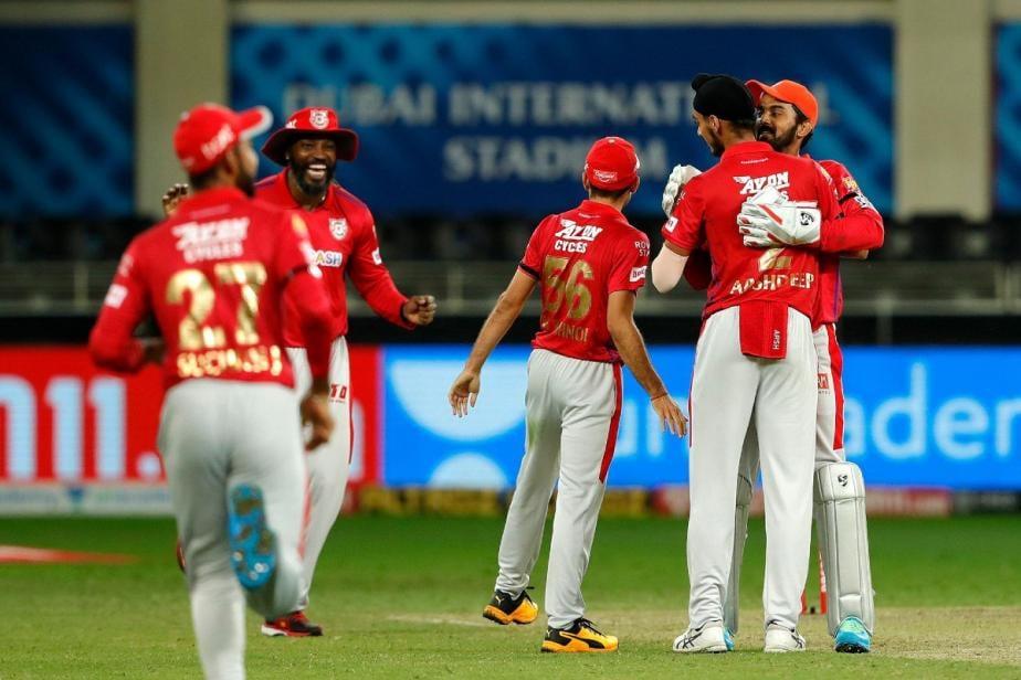 IPL 2021: Punjab Kings Preview - A Fresh Start for KL Rahul's New-look PBKS