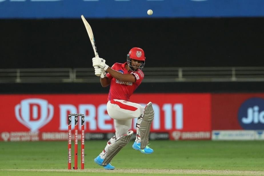 IPL 2021: From Jhye Richardson to Nicholas Pooran, 5 PBKS Players to Watch Out For
