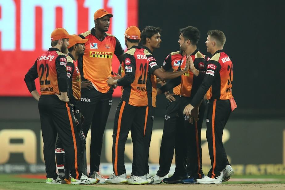 IPL 2021: Sunrisers Hyderabad Preview - David Warner's SRH Look for Second Title