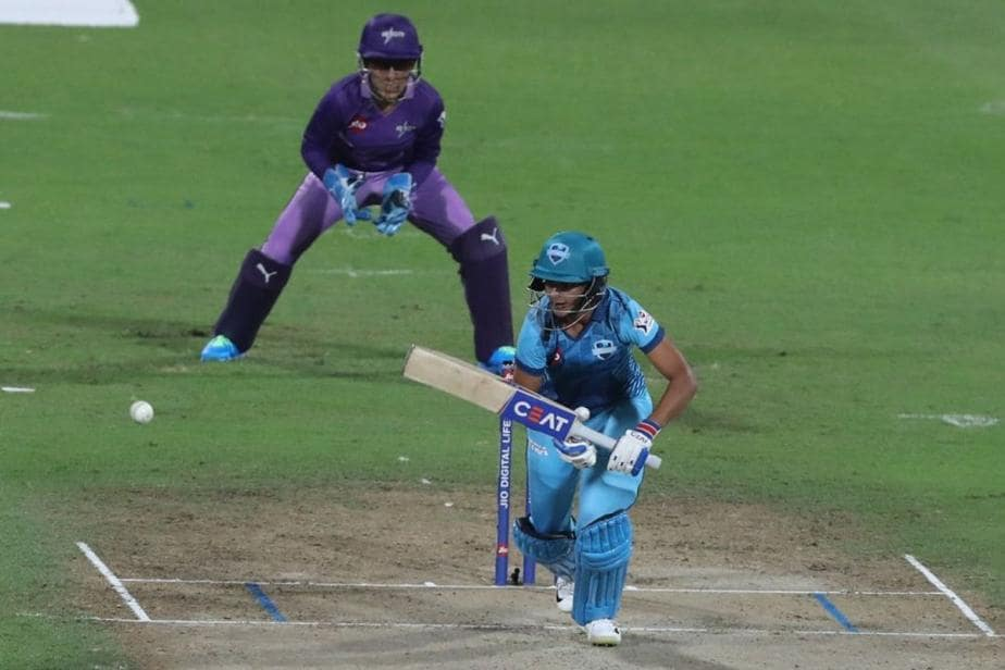 Blown Away in Opener, Rusty India Aim To Bounce Back Against South Africa