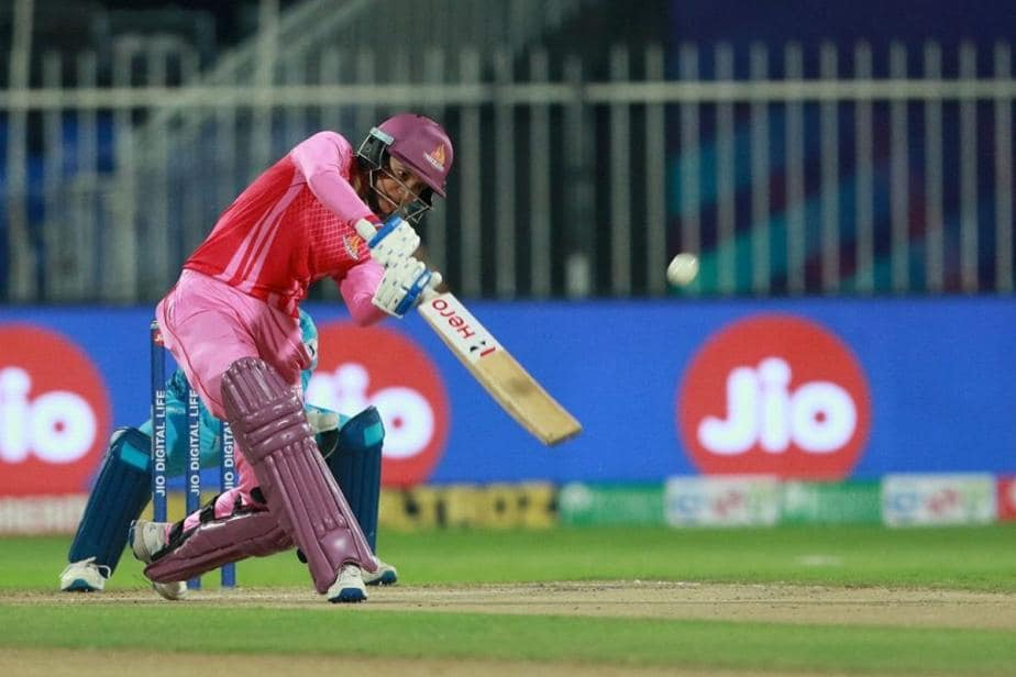 India Women Look To Carry On Momentum In 3rd ODI Against South Africa