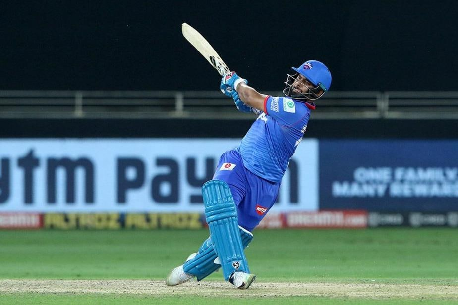 IPL 2021: 'Hopefully We'll Cross the Line This Year', Rishabh Pant 'Humbled' to Lead Delhi Capitals