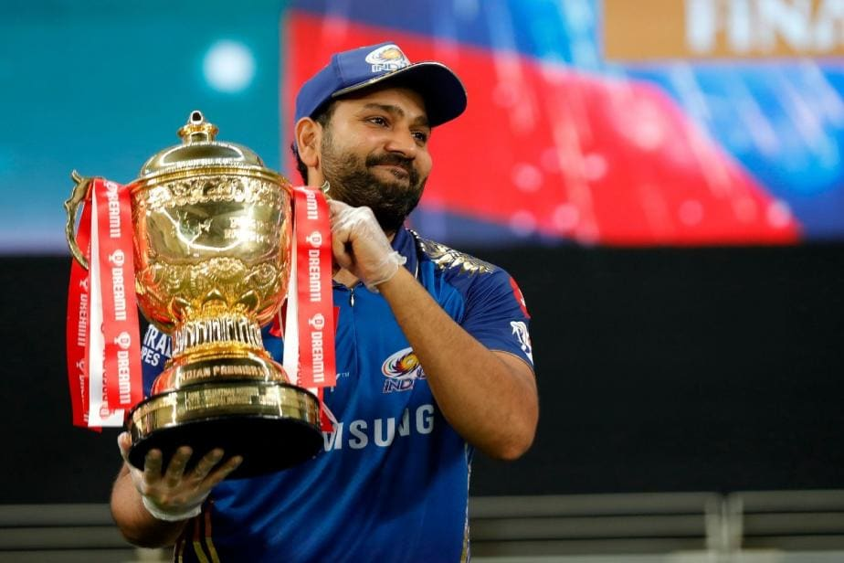 IPL Auctions 2021: Players Mumbai Indians Should Buy at the Auctions