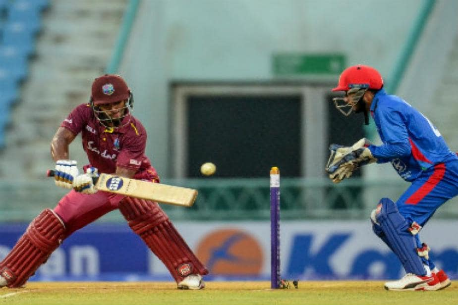 Nicholas Pooran, Roston Chase Named West Indies Vice-captains for New Zealand Tour