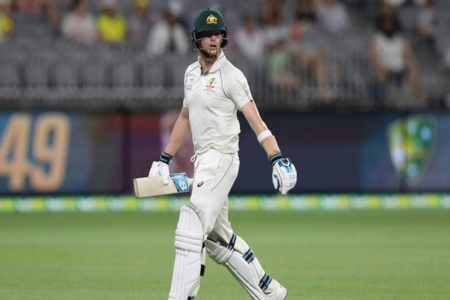 India vs Australia: Nagging Back Injury Not A Problem For Steve Smith Ahead Of Boxing Day Test