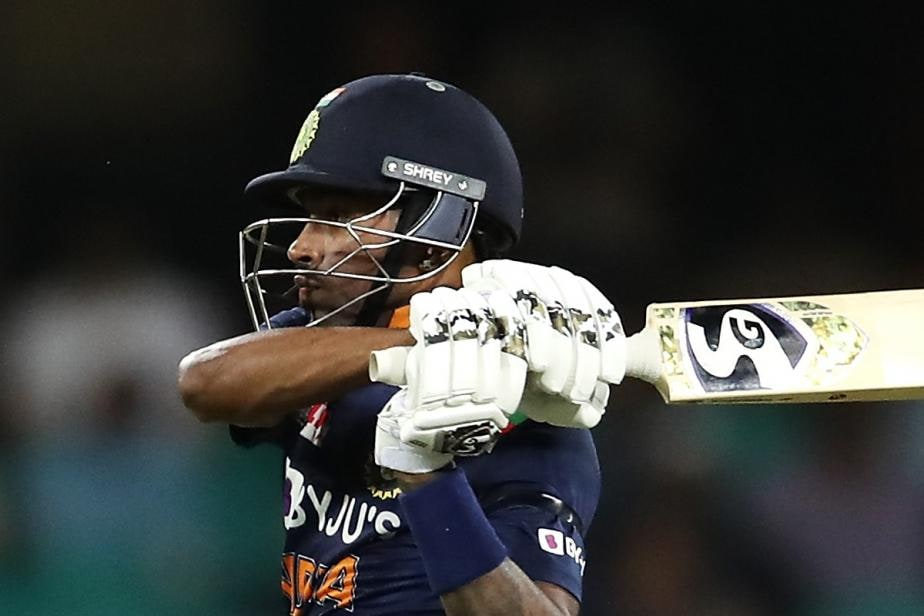 India vs England: Hardik Pandya Ready for T20Is, Posts Video from Nets Session