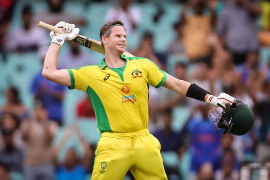 India vs Australia: Why India Not Bowling Short To Steve Smith, Asks Brad Hogg