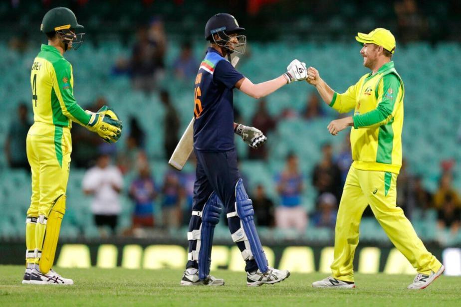 IND vs AUS, India Tour of Australia 2020-21 Third ODI Predicted XIs: Playing XI for India vs Australia