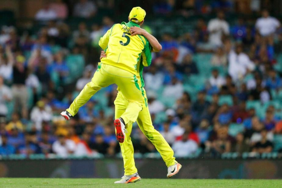 Ind vs Aus 3rd ODI Live Streaming: When and Where to Watch India vs Australia