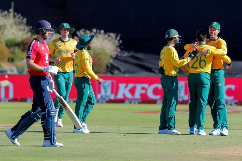 SA vs ENG 3rd T20 Dream11 Predictions, SA vs ENG 2020, South Africa vs England: Playing XI, Cricket Fantasy Tips