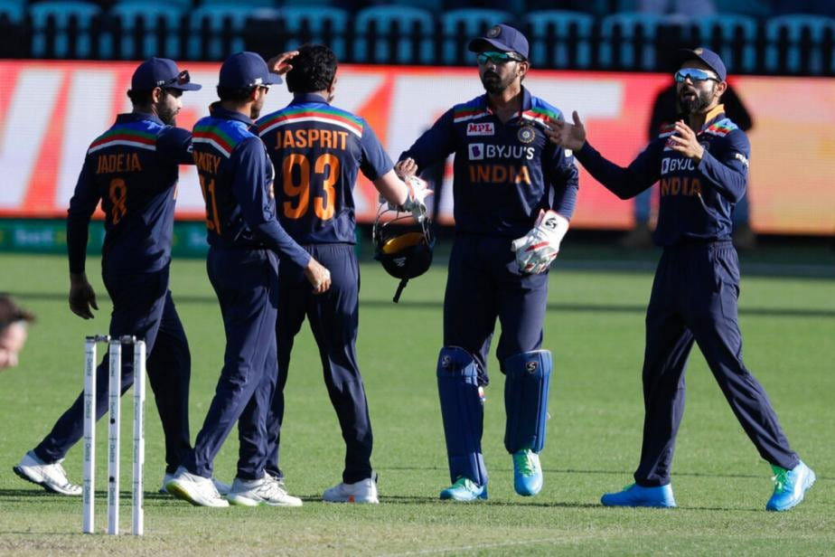 IND vs AUS Dream11 Predictions, India Tour of Australia 2020 T20 Match 1, India vs Australia: Playing XI, Cricket Fantasy Tips