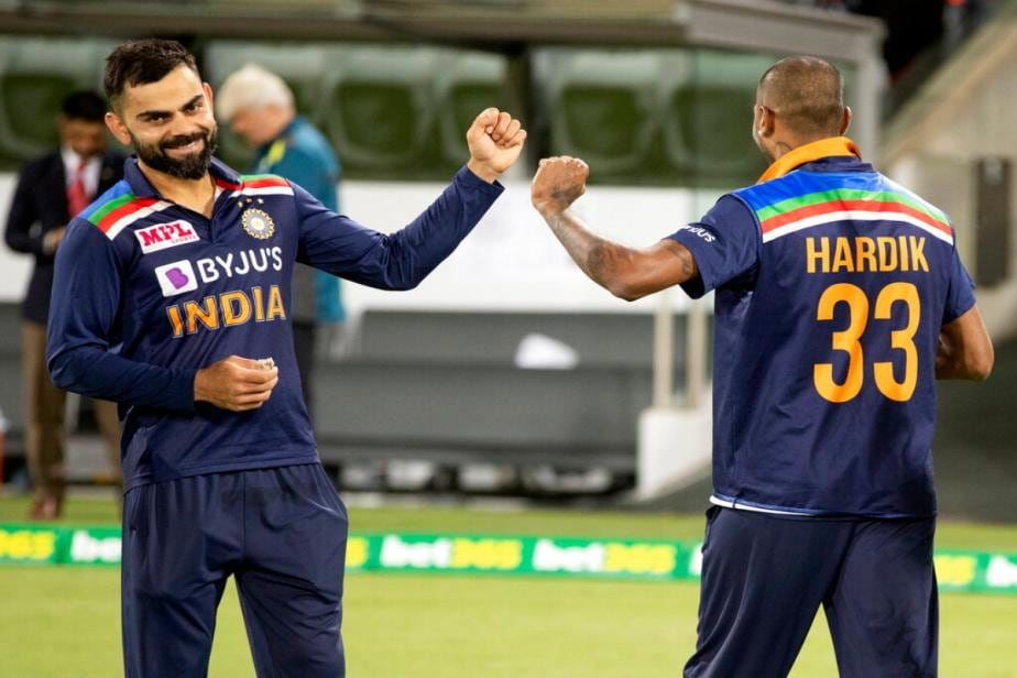 IND va AUS1st T20ILiveStreaming: When and Where to Watch IndiavsAustraliaLiveStreamingOnline