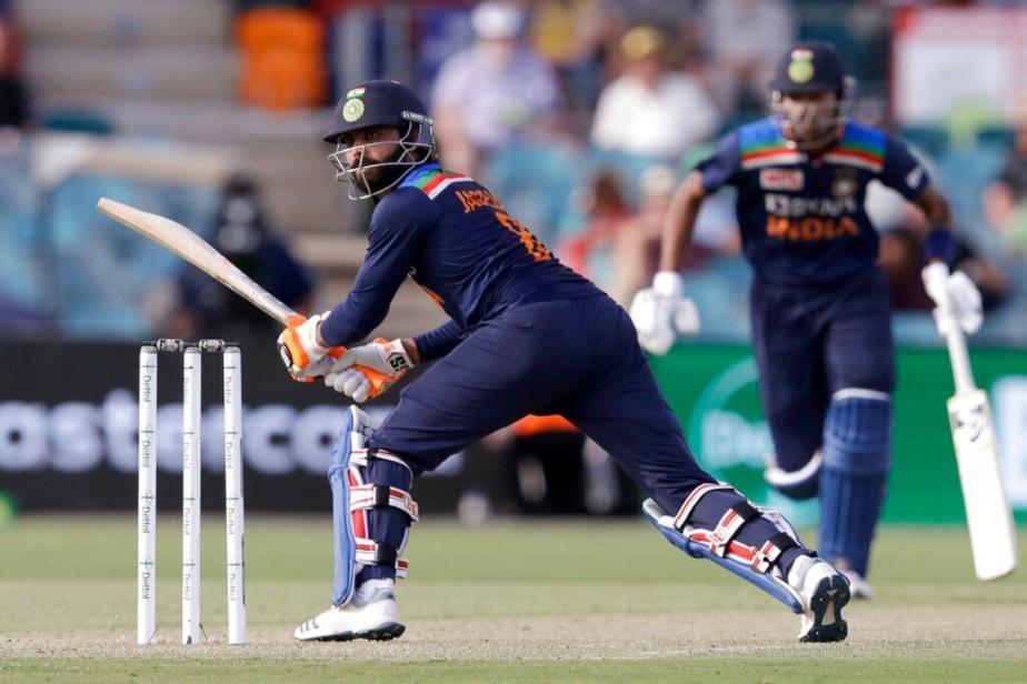 India vs Australia: Pandya-Jadeja Stand Rescues India, T Natarajan Makes Debut & Other Talking Points