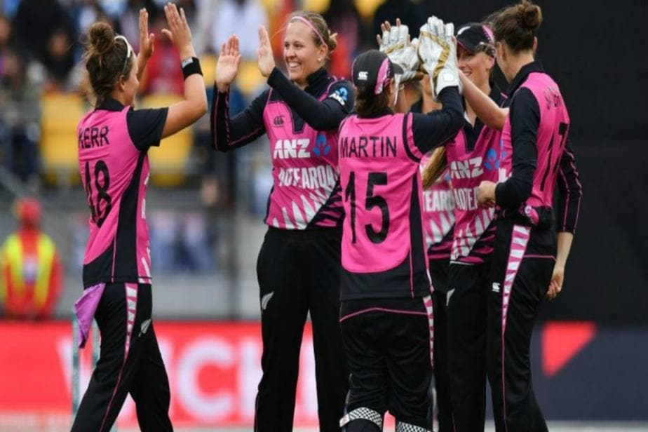 ICC Announce Full Schedule for ICC Women's Cricket World Cup 2022; Hagley Oval to Host Final on 3 April