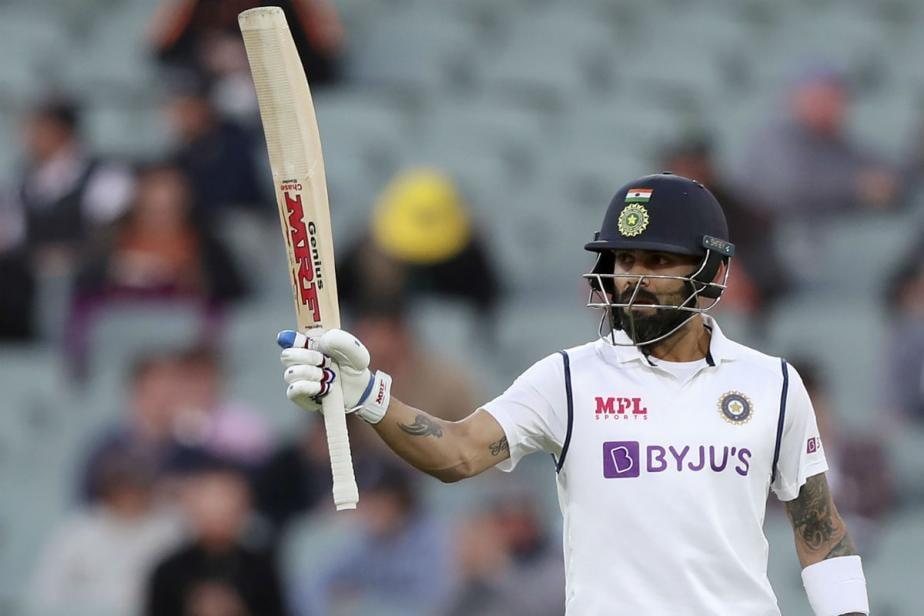 India vs England: Becoming a Dad The Greatest Moment in My Life, Incomparable to Cricket - Virat Kohli