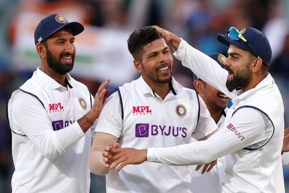 India vs England 2021: India XI For Fourth Test - The Two Yadavs Likely To Replace Bumrah and Sundar, Should Agarwal Be Given A Chance?