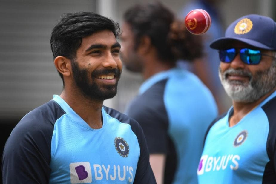 Jasprit Bumrah Reason Why India Are Where They Are, This is Best Indian Team Ever: Clive Lloyd