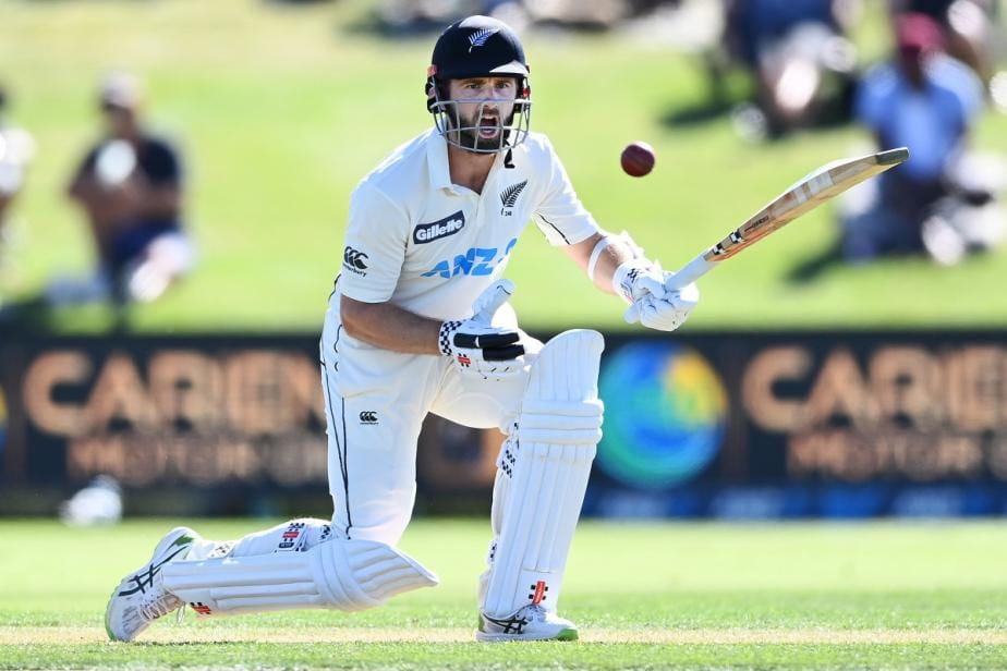 Humbling to Overtake Virat Kohli & Steve Smith in ICC Test Rankings: Kane Williamson