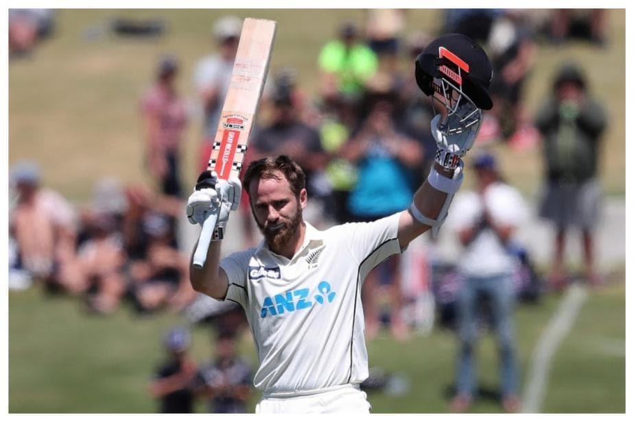 न्यूजीलैंड क्रिकेट पुरस्कार: केन विलियमसन ने चौथी बार सर रिचर्ड हैडली पदक जीता