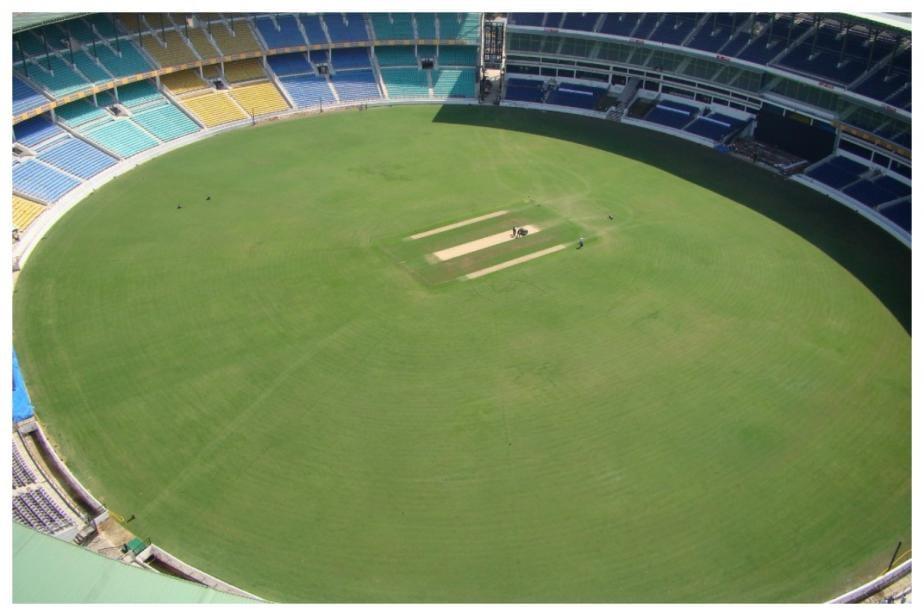 BEN vs TN Dream 11 predictions Syed Mushtaq Ali Trophy 2021, Bengal vs Tamil Nadu: Playing XI, Cricket Fantasy Tips