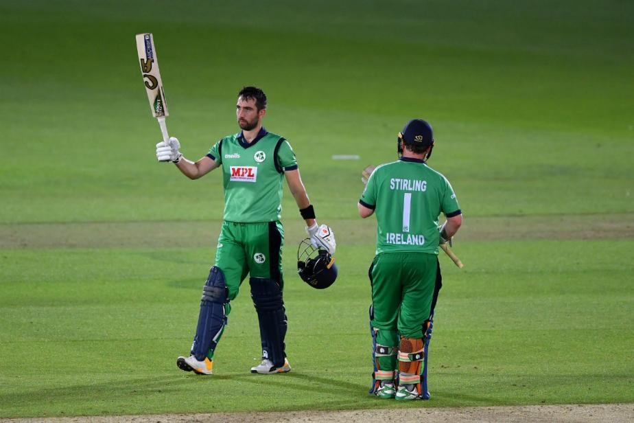 UAE vs IRE Dream11 Predictions, UAE vs Ireland ODI, United Arab Emirates vs Ireland: Playing XI, Cricket Fantasy Tips