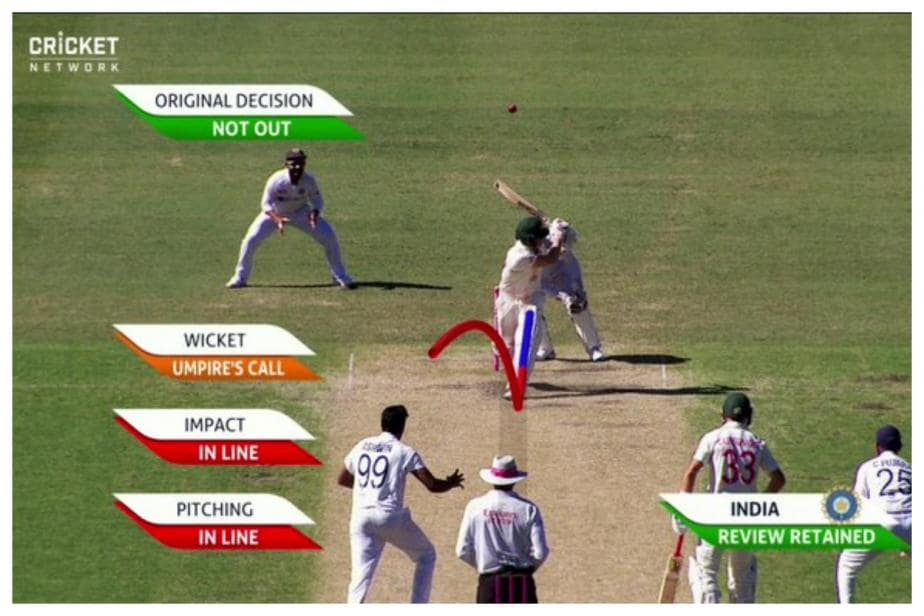 MCC Open to Changing Short Bowling Rules; Tweaks in Umpire's Call an Option